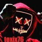toxix76